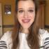 Alexandra Byerly, Staff Writer