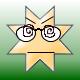 Illustration du profil de Liza Palmore