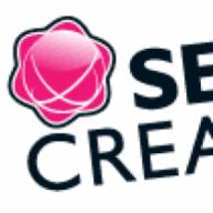 SenseCreative.co.uk