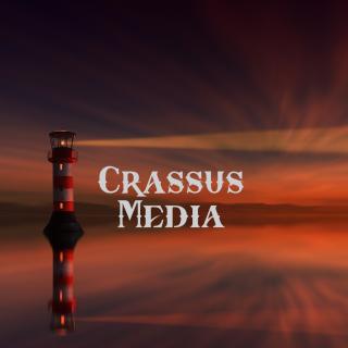 Crassus Media