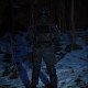 AcridGamer