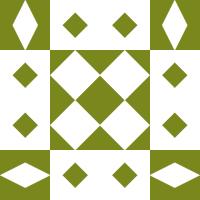 gravatar for ckeeling