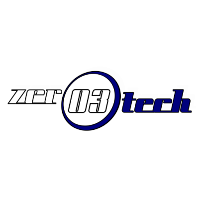 zer03tech
