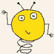 Berk Bubuş