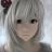 botayhard's avatar
