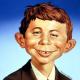 Profile picture of MaestroJan