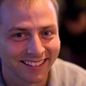 Profile picture for trel