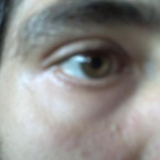 Avatar for Garito from gravatar.com