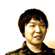 Masashige Nemoto