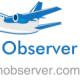 www.tourismobserver.com