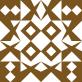 gravatar for mrxcm3