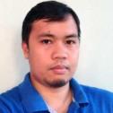 Bejan Molato's avatar