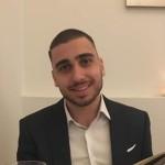 avatar for Amir Daou
