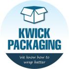 Photo of kwickpackaging