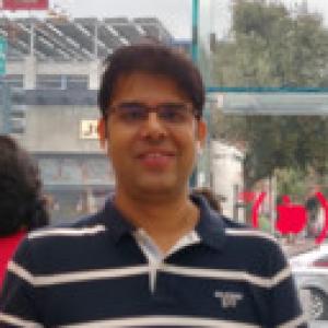 Abhinav Chugh