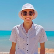 Photo of Yossef
