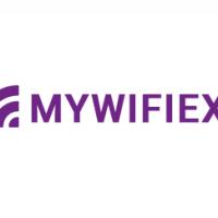 mywifiexxt_net