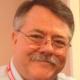 David M. Holt