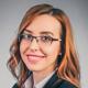Małgorzata Koczan| Spółka jawna