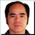 Len Bui