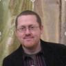 avatar for Barry Jameson