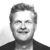 Alexander Lamprecht