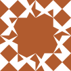 Oneika Mays's avatar