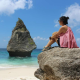 Nusa Tour Adventure