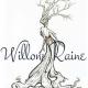 Willpw Raine