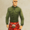 HighlanderUK