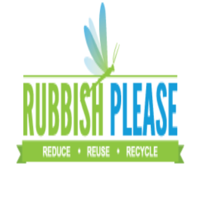 rubbishcollectionlondon