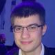 Lucas Werkmeister's avatar