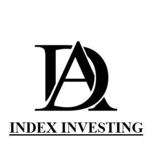 Đầu tư chứng khoán Theo Chỉ số S&P 500