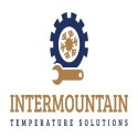 Avatar of intermountainsolutions