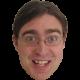 Stefano Rivera's avatar