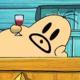 Jimblim's avatar