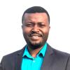 Emmanuel T Naweji