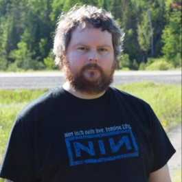 avatar for Ryan Quinn Flanagan