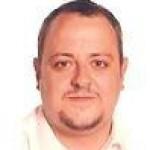 José Luis del Campo Villares avatar
