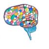Píldoras Mentales
