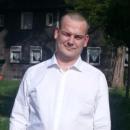 ThomasWycichowski