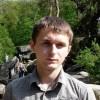 Avatar of Dmitriy Garanzha