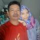 Mama Indri