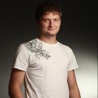 Igor Lantushenko