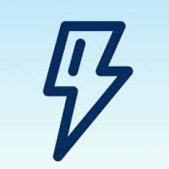 LWC(Lightning Web Components) Hacks – Easy Hacks