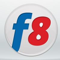 Redacção F8