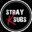 StrayKSubsTeam