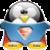 Projeto Linux KDu