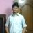JS (Jotpreet Singh)