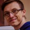 Daniel Niżyński
